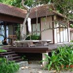 Pimalai Resort and Spa Photo