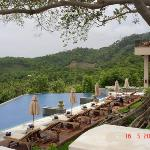 Foto de Pimalai Resort and Spa