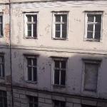 写真アート ホテル ヴロツワフ枚