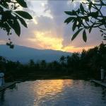 Lana Thai Villa Photo