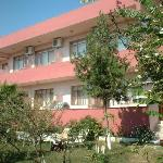 Efsane Motel Foto