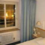Room 120