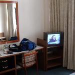 room pic #2