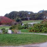 Fort Williams Park