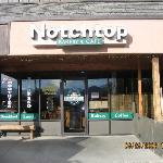 Notchtop Bakery & Cafe