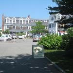 The Chatham Wayside Inn Foto