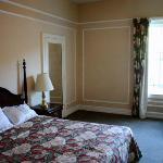 Maximum Room