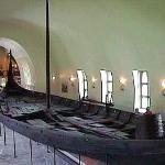 Viking Ship Museum (Vikingskiphuset) (1562942)