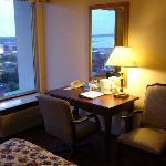 Holiday Inn Portland By The Bay Photo