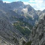Alpspitz Foto