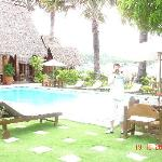 Bilde fra Buri Resort and Spa