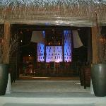 Sails Bar