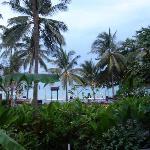 Le Paradis Boutique Resort & Spa Foto