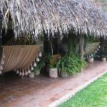 Villa Sumaya Photo