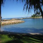 Ko Olina Lagoons Picture