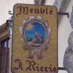 Meuble il Riccio Photo