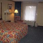 Shular Inn Hotel Photo