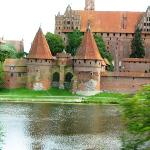 Marienburg/Malbork