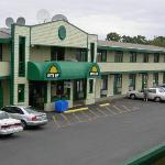 Econo Lodge Photo