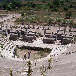 Ancient City of Ephesus Photo
