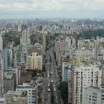 Photo de Tivoli Mofarrej - Sao Paulo
