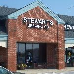 Stewart's Brewing Co Foto