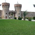 Photo de Castello di Roncade
