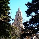 Cathedral of Segovia Photo