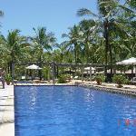 Txai Resort Itacaré Foto