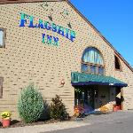 Flagship Inn Photo