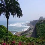 miraflores-coastline