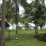 Tanjong Jara Resort Photo