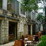 Imagen de Les Suites Taipei Ching-Cheng
