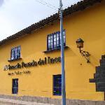 Sonesta Posada del Inca Sacred Valley Yucay