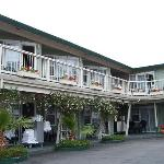 Photo de Seaway Inn