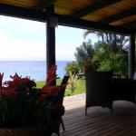 Taveuni Island Resort & Spa Φωτογραφία