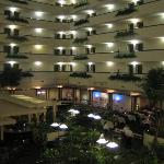 Madison Marriott West Photo