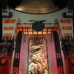 Los Angeles Theatre Foto