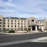 Holiday Inn Express Hotel & Suites Grand Junction Foto