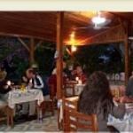 Akay Restaurant