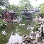 Tongli Town Photo