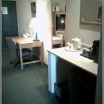 Holiday Inn Express & Suites Dallas-Addison Bild