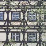 Businesshotel Rosenau Aufnahme