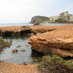 Sol Beach House Ibiza Bild