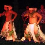 Foto Kolea at Waikoloa Beach Resort