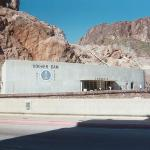 Hoover Dam Φωτογραφία