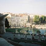 Palais Longchamp Image