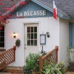 La Becasse Restaurant