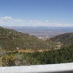 Prescott_Sedona_Drive