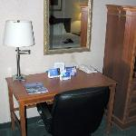 Foto de Quality Inn & Suites Oceanside Near Camp Pendleton